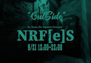 NRF%5Be%5DS.jpg