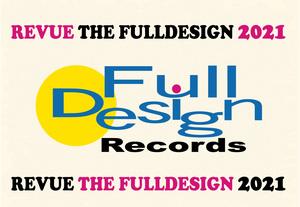 RevueFulldesign2021.jpg