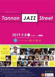 TannanJazzStreet2019.jpg
